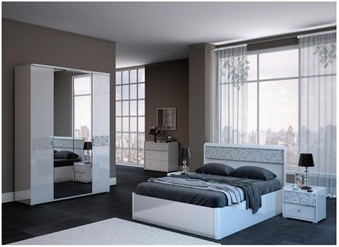 Спальня «Адель»