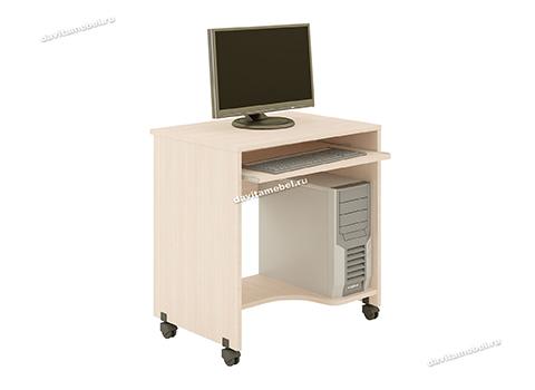 Стол компьютерный Фортуна 22.1 Кобург