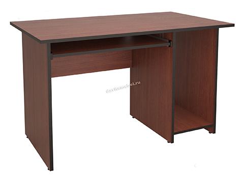 Стол компьютерный (лев/прав) Рубин 41.49