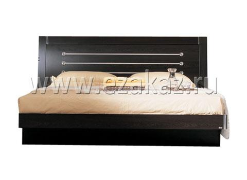 KINWAY кровать CK 202 без ящиков