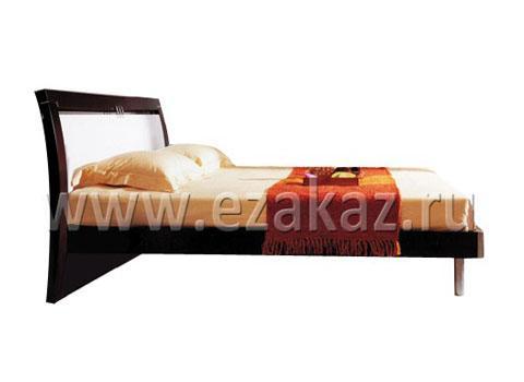 KINWAY кровать CK 206 без ящиков