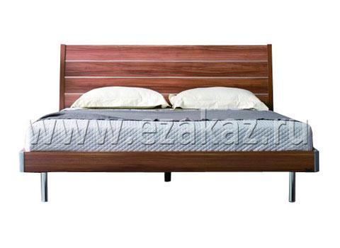 KINWAY кровать BB22139