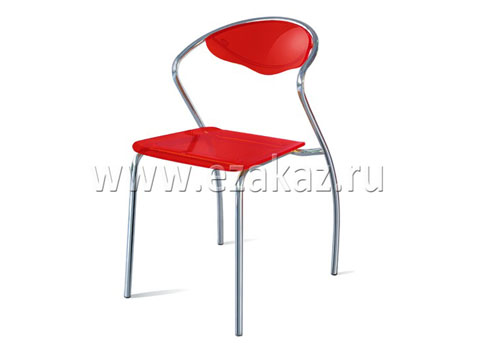 Стул Crystal chair-45
