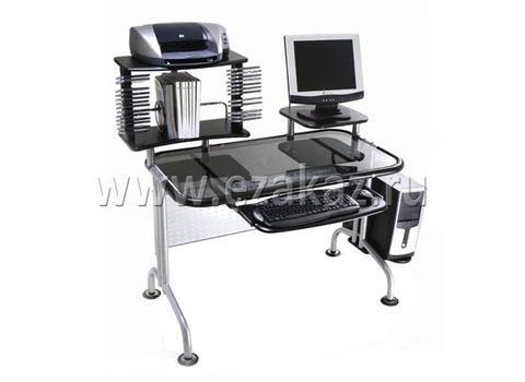 Стол ORISPACE WRX-07 ( AA-2006-15)