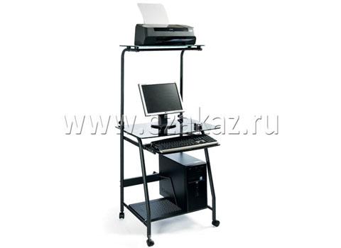 Стол Prima WRX-03 (ST-F1014)