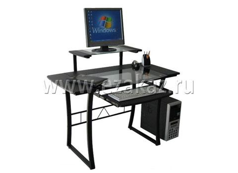 Стол STUDIO WRX-05 ( AA-2008-5)