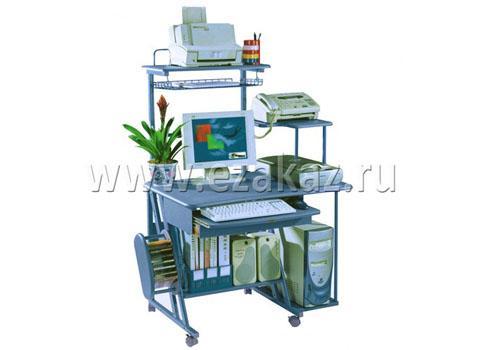 Стол ST-D300LCD