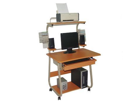Стол ST-F808LCD