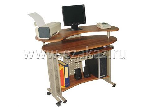 Стол ST-K0035
