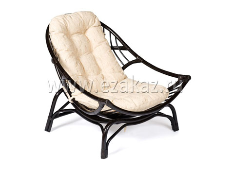Кресло Venetia