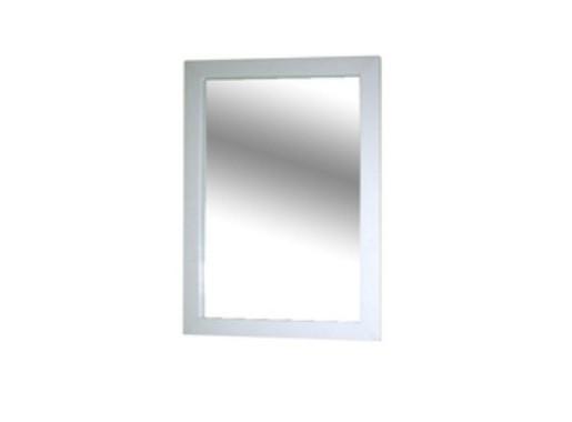 Зеркало St