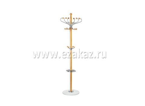 Вешалка XY-018