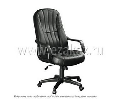 Кресло СН767