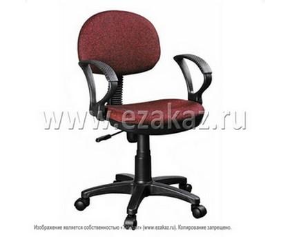 Кресло СН318 А