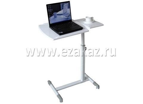 Столик для ноутбука SPLIT-LEVEL G-01 ( AA-5T-6)