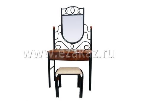 Столик туалетный FD-215