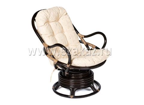 Кресло вращающееся 5005