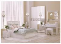 Спальня «Белла» Image 0