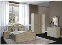 Спальня «Палермо» Image 0