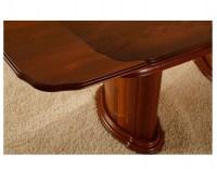 Стол обеденный №47 ПЕКАН Image 2