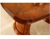 Стол обеденный №47 РАИС Image 1