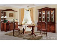 Стол обеденный №50 РАИС Image 1