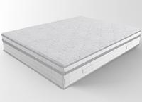 Angelo pillowtop (Белый) Image 0