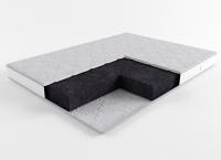 Nano Foam Silver (Нано Фом Сильвер) Image 0