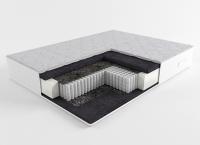Nano Foam Extra (Нано Фом Экстра) Image 0