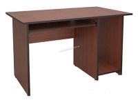 Стол компьютерный (лев/прав) Рубин 41.49 Image 0