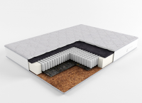 Nano Foam Smart (Нано Фом Смарт) Image 0