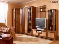 Гостиная «Марракеш» Image 1