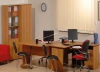 Стол компьютерный офисный Рубин 42.50 Image 1