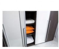 ШКАФ М2-10-АБГ 5-и дверный Image 2