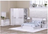 Спальня «Белла» Image 1