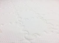 Nano Foam Smart (Нано Фом Смарт) Image 1