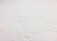 Nano Foam Silver (Нано Фом Сильвер) Image 1