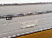 Angelo pillowtop (Белый) Image 1
