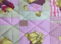Детский матрас Bella (Белла) Image 2