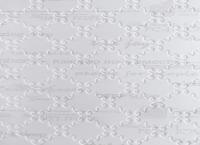 Sonberry Active Fidgi (Актив Фиджи) Image 2