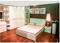Спальня «Белла» Image 2