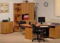 Стол компьютерный офисный Рубин 42.50 Image 2
