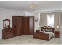 Спальня «Палермо» Image 2