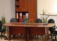 Стол компьютерный офисный Рубин 41.50 Image 2