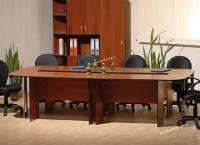 Стол компьютерный (лев/прав) Рубин 41.49 Image 2