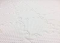 Angelo pillowtop (Белый) Image 2