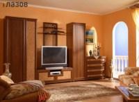 Гостиная «Марракеш» Image 3