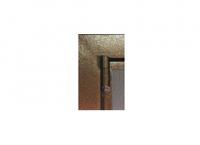 Кондор М3 Image 3