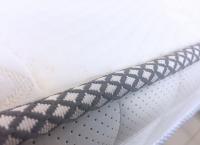Nano Foam Silver (Нано Фом Сильвер) Image 4