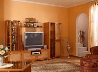 Гостиная «Марракеш» Image 5